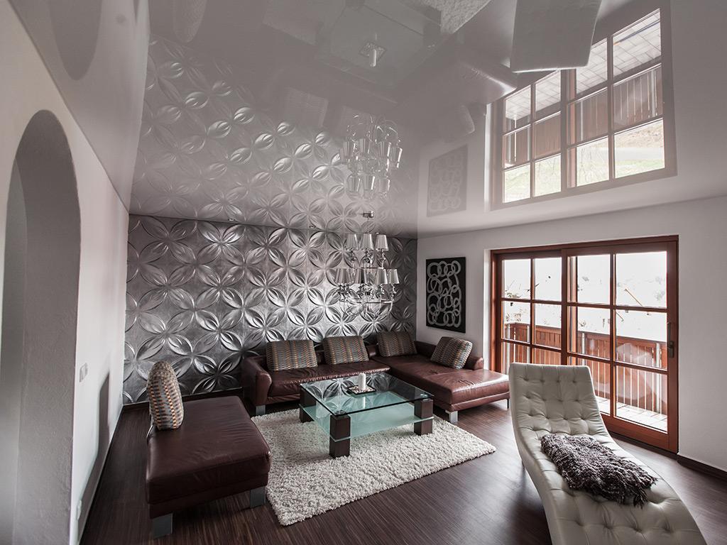 spanndecken lichtdecken spanndecken lichtdecken n rnberg f rth erlangen. Black Bedroom Furniture Sets. Home Design Ideas